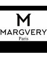 Margvery Paris