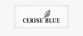 Cerise Blue