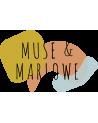 Muse & Marlowe
