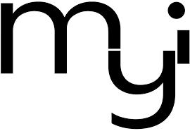 Myji Studio
